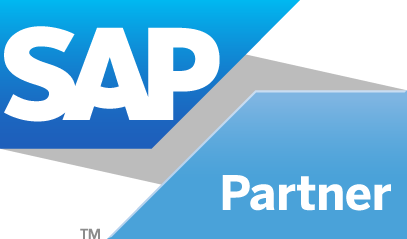 SAP Partner R.png
